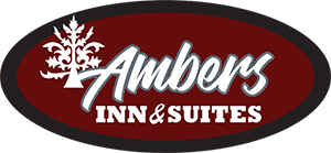Ambers Inn & Suites of Wisconsin Dells